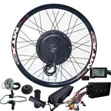 Free Shipping electric bike motor electric mtx wheel hub motor for 2000w bicycle motorcycle