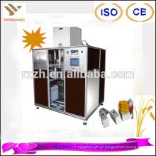 DCS-5F16 tipo arroz embalagem máquina preço