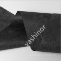 Non-Toxic Medical Material Melt Blown Fabric