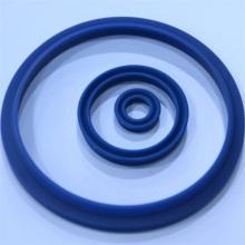 hydraulic cylinder oil seal IDI piston rod seal