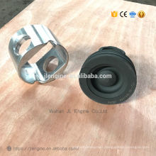 ISLe QSL Piston 4941395 Diesel Engine parts