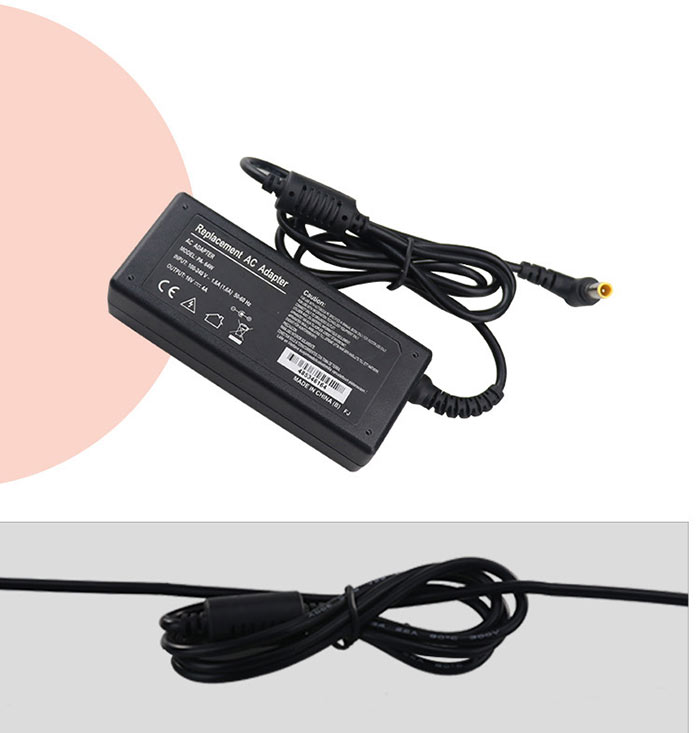 power adapter for sony laptop