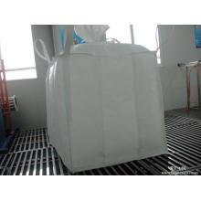 Sac de jumbo à haute température pour l'emballage de bitume