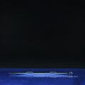 Dual Ended Titanium Dabber Tool für Rauch Täglicher Gebrauch (ES-TN-001)