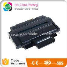 Cartucho de tóner negro Ml-D2850b compatible para Samsung Ml-2850 / Ml-2850d / Ml-2851ND