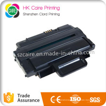 Compatible Ml-D2850b Black Toner Cartridge for Samsung Ml-2850/Ml-2850d/Ml-2851ND