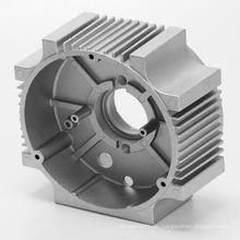 Sterben Sie-Druckguss-Teile für Auto-Motor