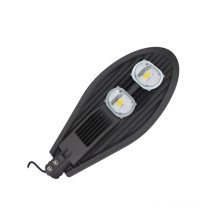Éclairage de rue de haute qualité 100W LED IP65