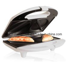 Empanada Makers
