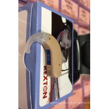 Mais barato Digital Bte Audição qualidade da marca Famouse Stable Rexton Rx13