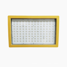 Hot Selling Cheap 250w 300w Refinery Die-cast Aluminum Flame Proof Led Flood Light