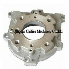 Aluminium Die Cast Tractor Parts