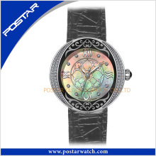 Popular Hot Sell Ladies Fashion Quartz Wrist Watch Psd-2364