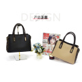 Promotion Large Shoulder Tote Bag Einfach