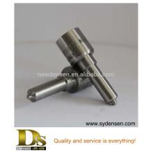 Common rail nozzle for SCANIA 124