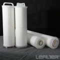 HF60PP010B01 High Flow Filter Cartridge Replacement for 3M