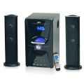 Bluetooth 2.1 HiFi-Subwoofer Multimedia-Lautsprechersystem