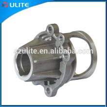 Fabrication d'OEM en fonte d'aluminium pour pièces automobiles