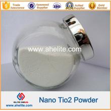 5nm Nano Titanium Dioxide Nanoparticles for Photocatalyst