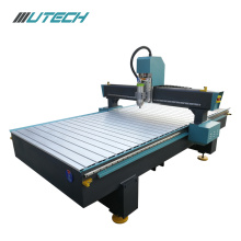 cnc router for cutiing wood kitchen cabinet door