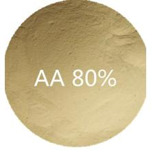 80% Fertilizante Do Amino Acids