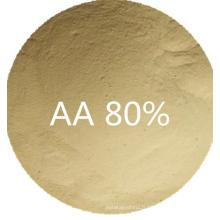 80% Fertilizante De Amino Acids