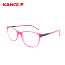 2018 Ready Good Quality TR Cheap Eye Glasses Frame Eyewear Eyeglasses In Stock