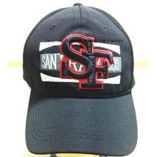 Дешевые Hat печати и вышивки Sports Promotional Caps