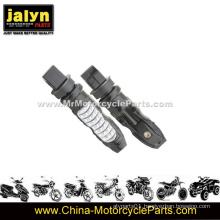 Motorcycle Foot Pegs for Universal