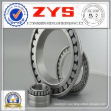 Carcasa de rodamientos cilíndricos Zys Turbocharge N308adcp