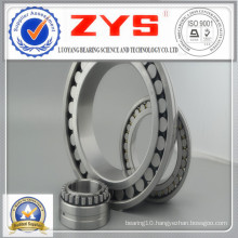 Zys Cylindrical Roller Bearing Housing Turbocharge N308adcp