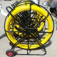 GFK-Rohrstangen, die FRP-Kabelführungsstange verfolgen