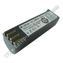 Espon Camera Battery EU-97