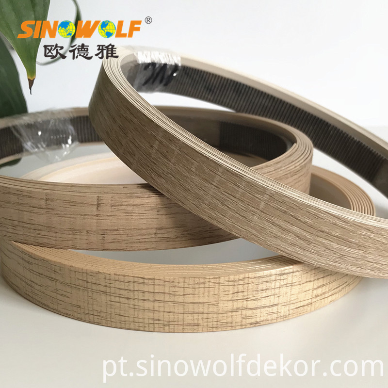 Popular Selling Abs Edge Banding