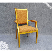 Dining Chairs with Armrests (YC-E65-11)