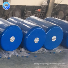Ship Docking Protection Polyurethane EVA Foam Fender