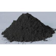 Diborure de zirconium