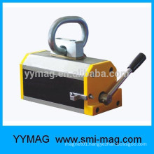 China strong magnet handle