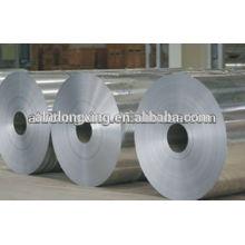 3003 isolant en aluminium / bobine au meilleur prix