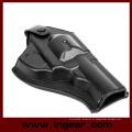 Army Tactical Force cuir Revolver pistolet Holster (court-métrage)