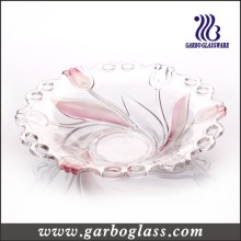 Tulip Glass Bowl (GB1704YJX / P)