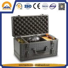 Aluminum Framed Locking Hunting Equipment Gun Case/Flight Case