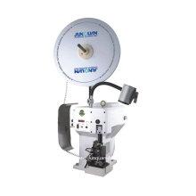 Semi-Crimping Machine (SATC-20)