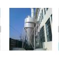 Aspirador ciclónico de bajo precio para planta de molino harinero