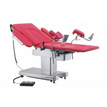 Операционный стол для акушерства и гинекологии (ET400B)
