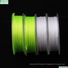 Fly Fish Fly Line Backing Line