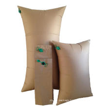 Top quality high pressure custom air dunnage bag for cargo protection