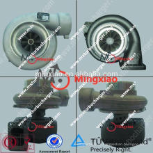 Turbocompressor 3406 345B S4R 3456 966E 1W3892 247-2969 471086-0002 1355392 1965946 2024081