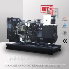 Hohe Qualität 40kva UK Marke Stromgenerator 36kw Dieselgenerator
