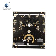Melhor preço FR1 pcba placas de circuito de impressão